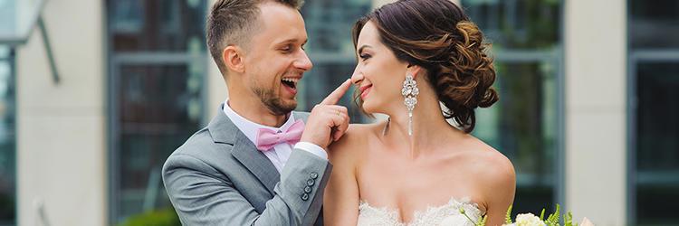 結婚式を挙げなくても後悔しない?先輩カップルの意見も一挙紹介