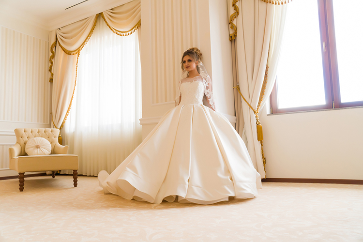 1c4ccdbacf18f ウエディングドレスの購入ならここで決まり!最高の1着に出会う秘訣