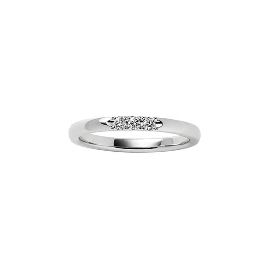 ミキモト,結婚指輪