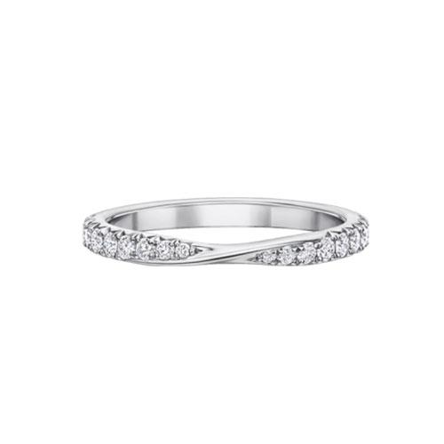 ハリーウィンストン,結婚指輪